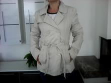 Kabáty a saká   Pre dámy - Strana 526 - Detský bazár  86141ca7672