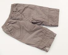 Chlapčenské zateplené nohavice č.062, cherokee,74