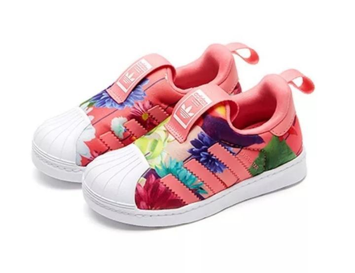 ccc919ff65a Baby tieto Adidas tenisky na mňa skočili cez FB na AliExpress.. fejky  nechcem