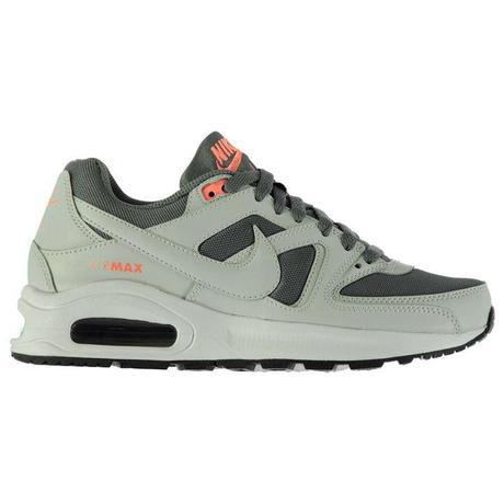 prix compétitif c8512 286d2 Nike Air Max Command Junior Girls Tenisky