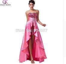 Šaty - 5 farebných prevedení, l - xxl