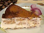 http://www.akosatorobi.sk/video/1288/tiramisu-torta-recept-na-tiramisu-