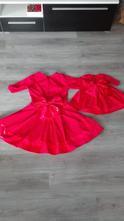 Rodinné oblečenie mama a dcéra, 24 - xxxl