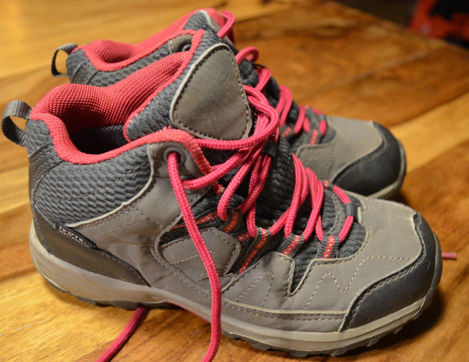 dc40494f5306 Jesenné topánky kvalitnej značky