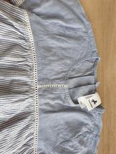 Pasikova bluzka, palomino,122