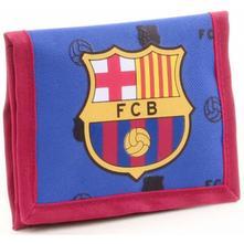 Peňaženka fc barcelona,