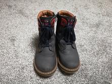 Zimné topánky, lasocki,33