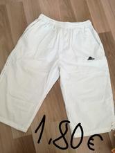 Kapry, adidas,m