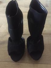 Sandalky aldo, 38