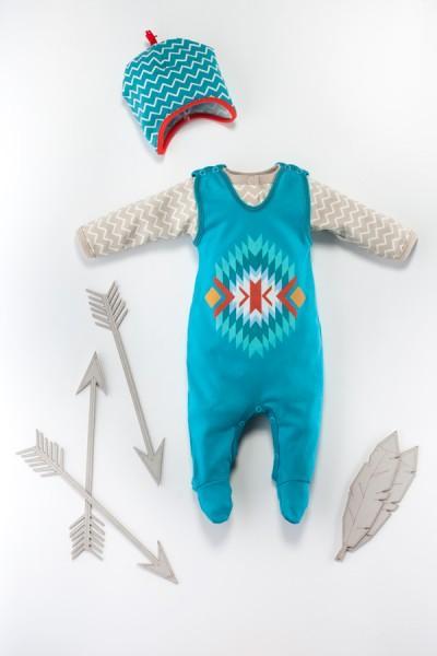 d5d4c3c842c4 Detské oblečenie za super ceny - Album používateľky storkshop - Foto 11