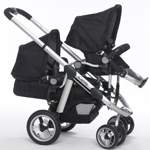 Spodna novorodenecka vanicka+vacsia vrchna sedacka