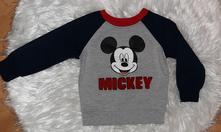 Mickey mikina, disney,86