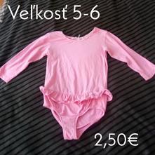 Detské športové pomôcky   Pre dievčatá - Strana 10 - Detský bazár ... a60f9060358