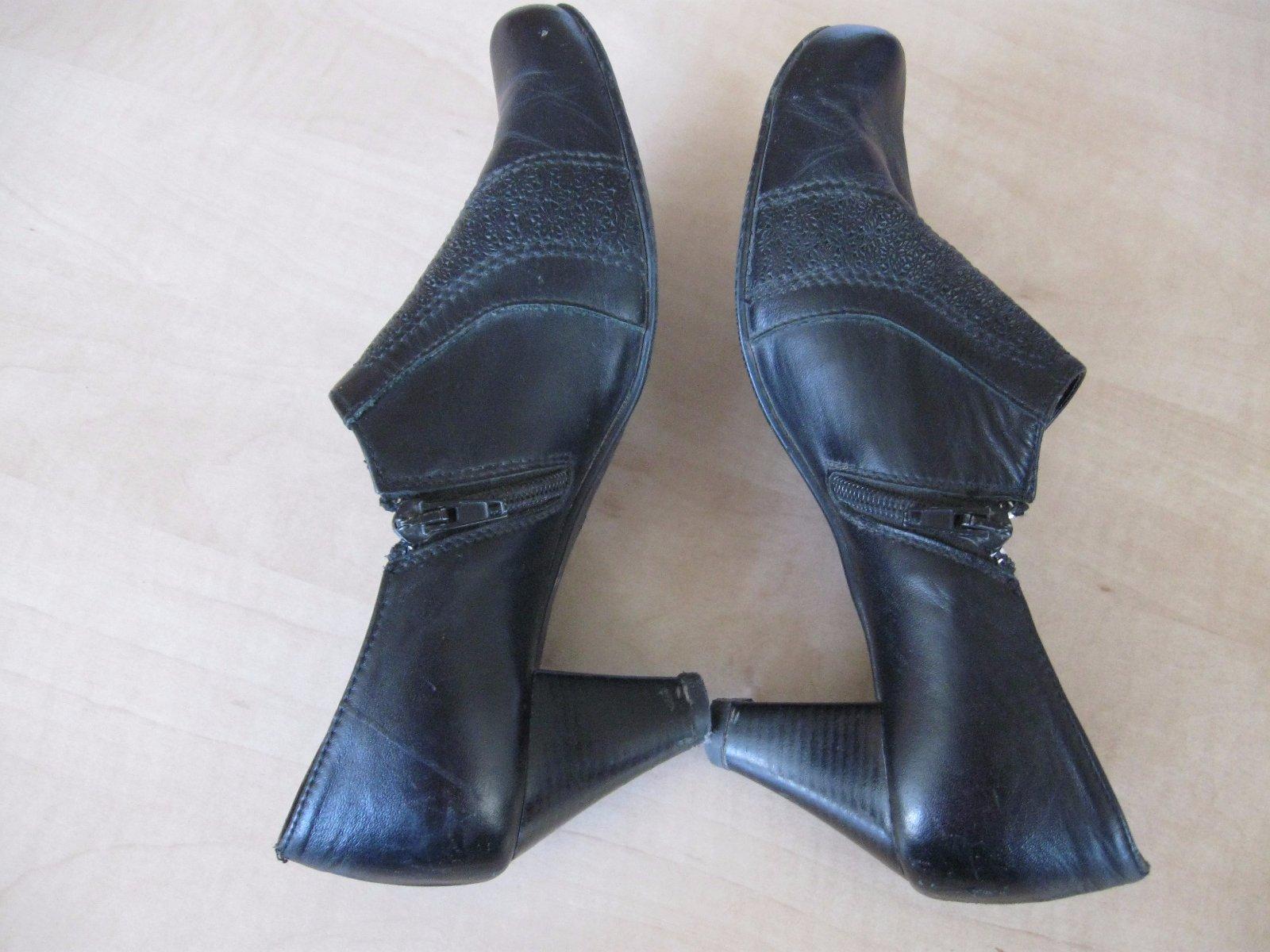 d09aed876bb6 Dámske jesenné jarné topánky