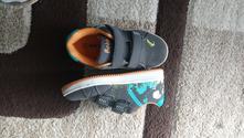 Topánky, bobbi shoes,29