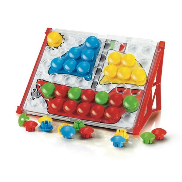 85323f619 Hračky pre deti od 2 rokov nájdete v e-shope rozumnehracky - Album  používateľky rozumnehracky - Foto 32