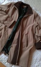 Dámska prechodná bunda v. xl, xl