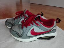 Detské tenisky   Nike - Strana 130 - Detský bazár  37fd2b37156