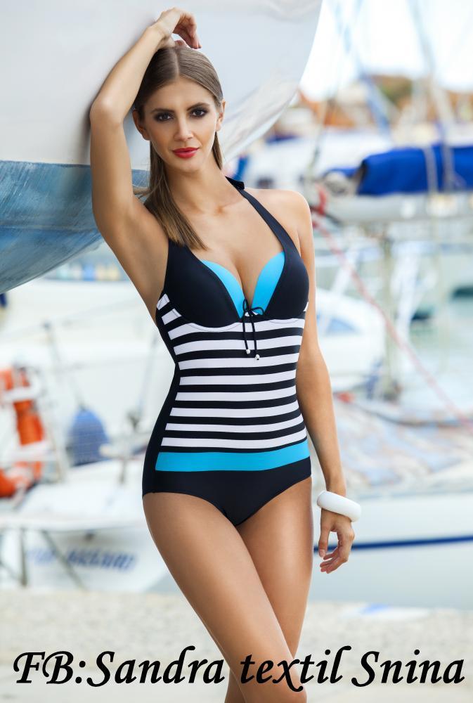 05d793283 Dámske plavky pamela, 36 - xxxl - 24,90 € od predávajúcej topbabybutik |  Detský bazár | ModryKonik.sk