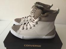 93f555cc561 Čižmy   Converse - Detský bazár
