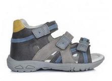8d20bd334c7b Detské sandálky   D.D.step - Strana 6 - Detský bazár