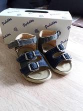 Sandalky, protetika,20