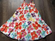 f87498955 Lahučké letné šaty, ktoré vynosíte dlhšie, next,116