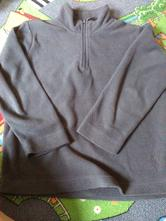 Fleeceova bunda, exiray,128