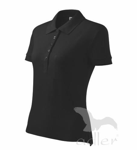 e969e5a82b5e Dámske bavlnené polo tričko. veľ. s- xxl. zn.adler