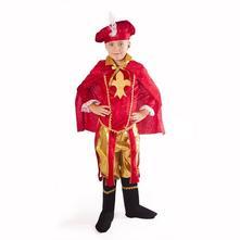 Karnevalové kostýmy (deti) - Strana 4 - Detský bazár  ed83043e8a1