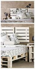 http://www.1001pallets.com/2015/03/pallet-bed-headboard-nightstand/
