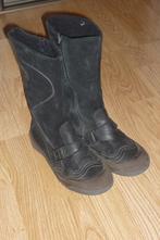 Detské čižmy a zimná obuv - Strana 81 - Detský bazár  b8bee5a5f16