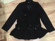 Zimné kabáty   Pre dámy - Strana 12 - Detský bazár  960434f401d