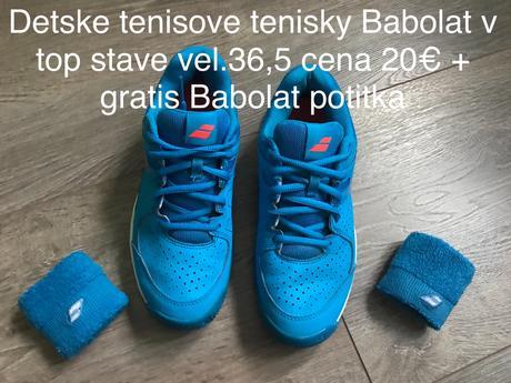 b5769494f1 https   www.modrykonik.sk market tehotenske-oblecenie 1dc40l tehu ...