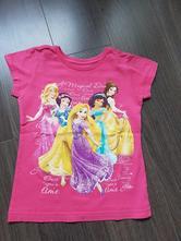 Disney tričko, disney,110