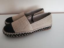 Topánky, zara,38