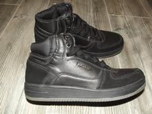 Jesenná zimná obuv - nové, 38