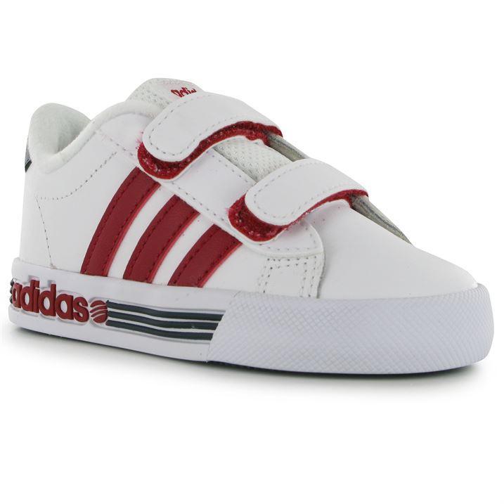 beb9d8f63 Detske tenisky adidas velkost 19-26,5 - Album používateľky  bizuteria_simonka - Foto 33