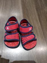 13c574dd81f9 Detské sandálky   Adidas - Strana 21 - Detský bazár