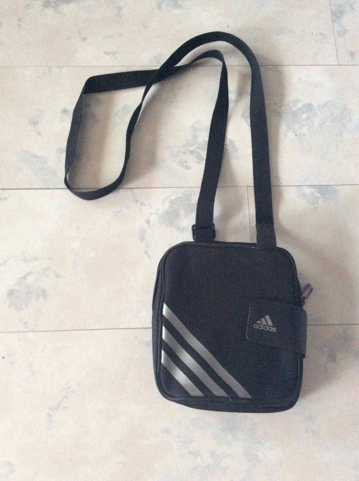 8223a4568a Športová taška adidas