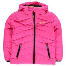 Nike bunda, nike,98 / 104 / 110 / 116 / 122