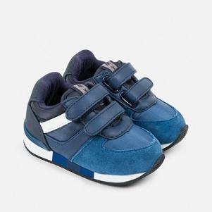 6bb6440c230c Mayoral chlapčenská obuv 42768