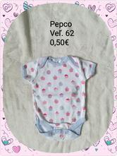 Body, pepco,62