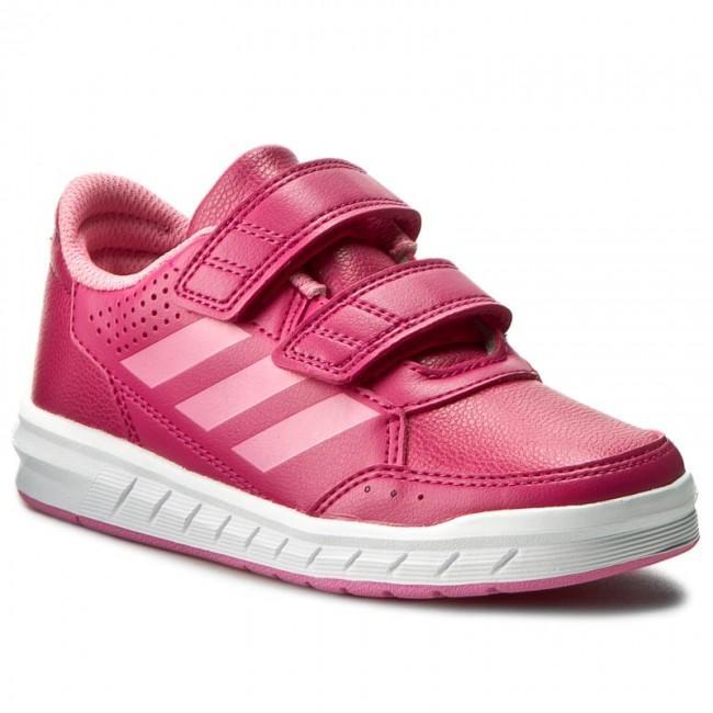 Adidas - dievčenské tenisky 7947338ba7c
