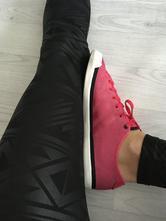 Adidas tenisky, adidas,39