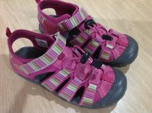 Športové sandale, umbro,34