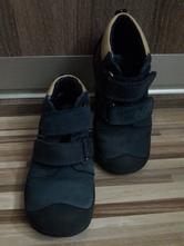 Prechodné topánky elefanten 24, elefanten,24