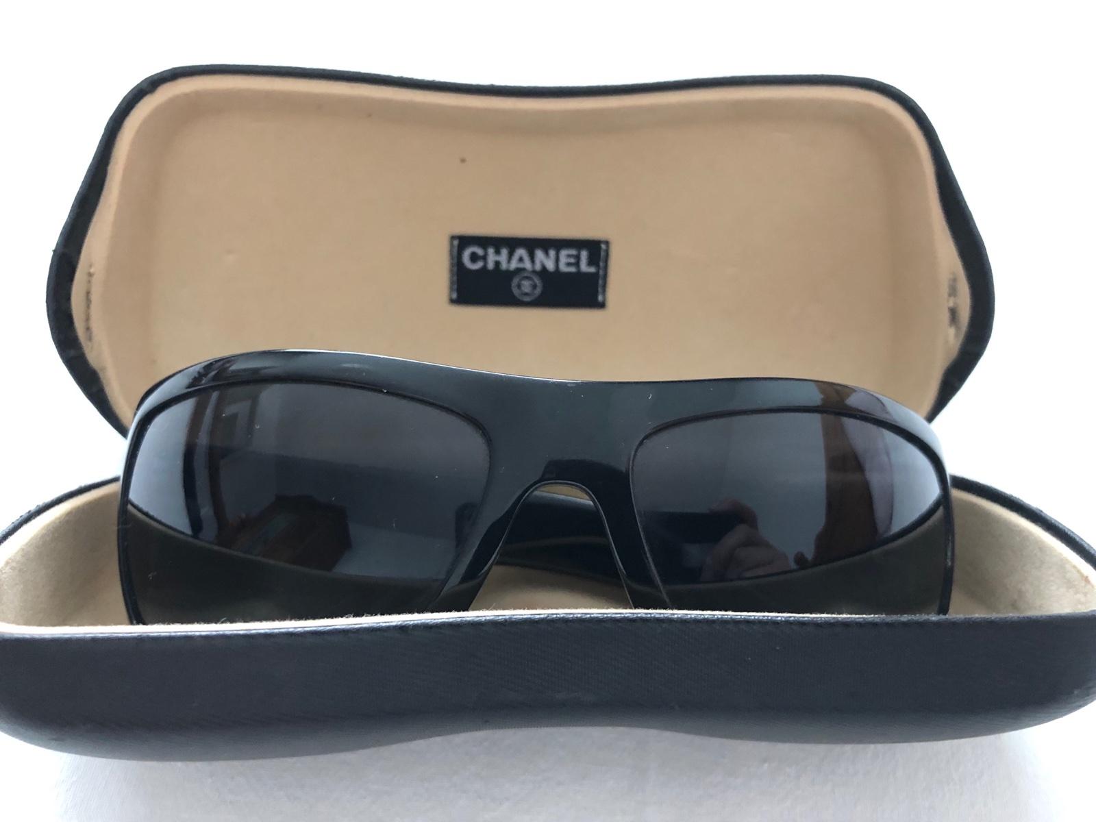 8d17e0706 Slnecne okuliare chanel, - 40 € od predávajúcej blankakorf | Detský bazár |  ModryKonik.sk