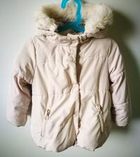Zara zimna bunda dfa647ff6af