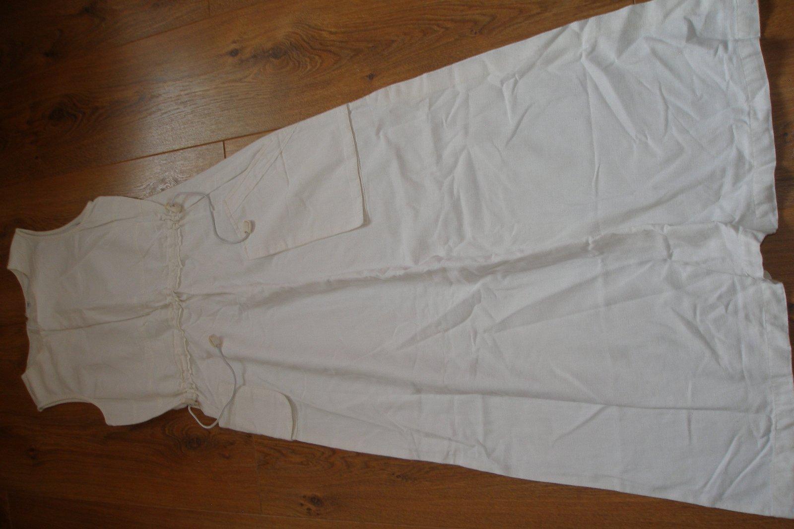 f8f0869d5238 Letné plátené šaty otto